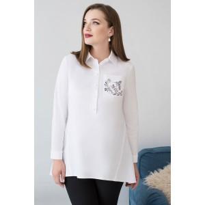 URS 18-845-2 Блуза