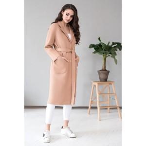 URS 18-872-4 Пальто