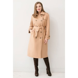 URS 18-895-1 Пальто