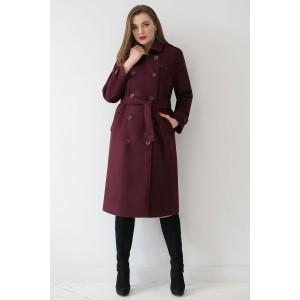 URS 18-895-2 Пальто