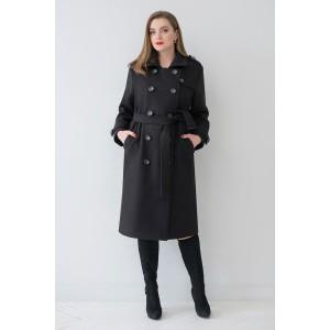 URS 18-895-3 Пальто