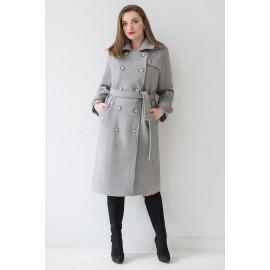 URS 18-895-4 Пальто