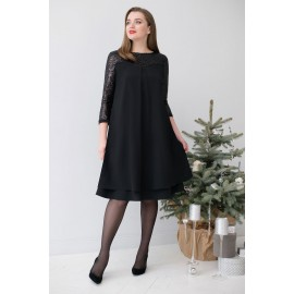 URS 18-909-1 Платье