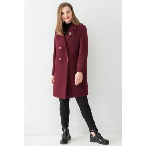 URS 18-911-2 Пальто