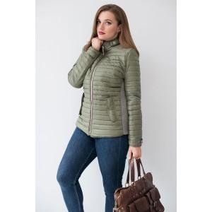 URS 18-917-1 Куртка