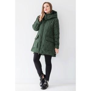 URS 18-919-1 Куртка