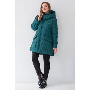 URS 18-919-2 Куртка