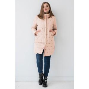 URS 18-920-1 Куртка