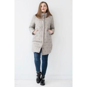 URS 18-920-2 Куртка