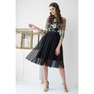 URS 18-934-1 Платье