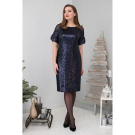 URS 18-938-1 Платье
