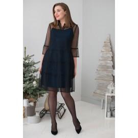 URS 18-955-1 Платье