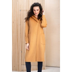 URS 180-1 Пальто
