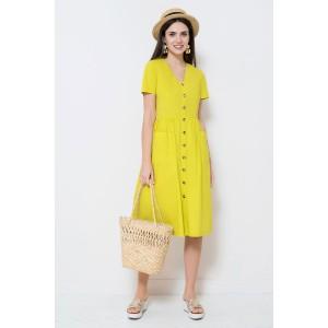 URS 19-105-1 Платье