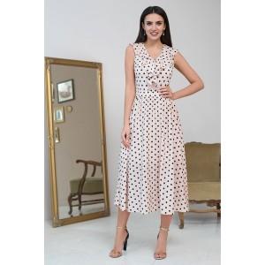 URS 19-106-1 Платье