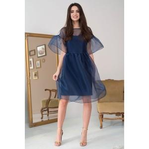 URS 19-107-1 Платье