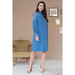URS 19-121-1 Платье