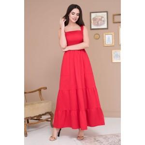 URS 19-122-1 Платье