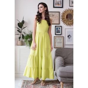 URS 19-122-2 Платье