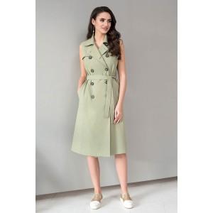 URS 19-130-1 Платье