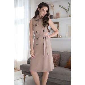 URS 19-130-2 Платье