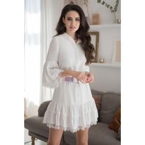URS 19-134-1 Платье