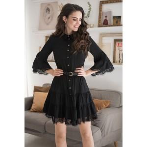 URS 19-134-2 Платье