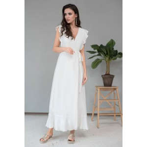 URS 19-145-1 Платье