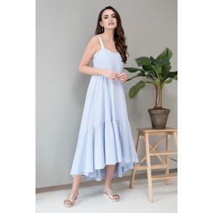 URS 19-147-1 Платье