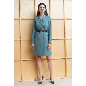 URS 19-160-2 Платье