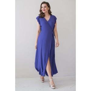 URS 19-168-1 Платье