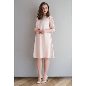 URS 19-169-1 Платье