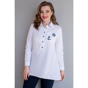 URS 19-170-1 Блуза