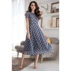 URS 19-179-1 Платье