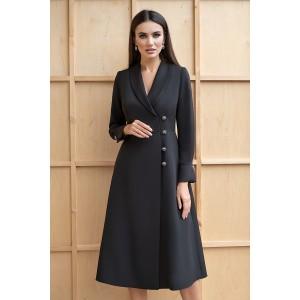 URS 19-204-2 Платье