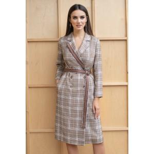 URS 19-208-1 Платье