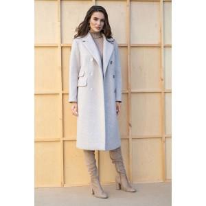 URS 19-231-1 Пальто