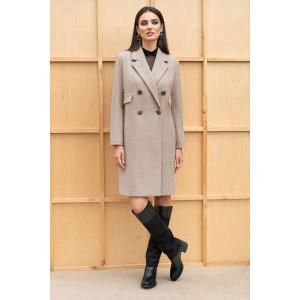 URS 19-236-1 Пальто