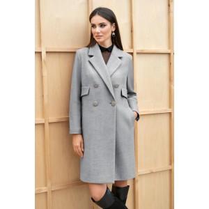 URS 19-236-2 Пальто