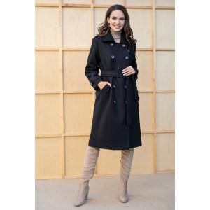 URS 19-237-1 Пальто