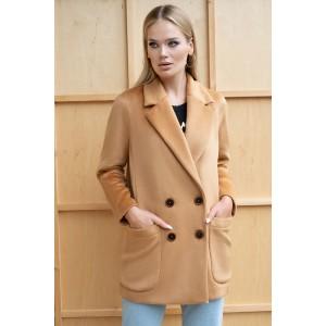 URS 19-244-1 Пальто