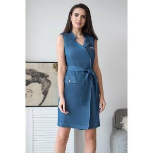 URS 19-836-1 Платье