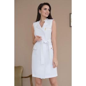 URS 19-836-2 Платье