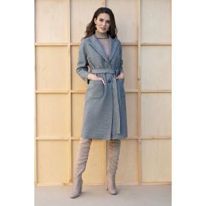 URS 19-872-6 Пальто