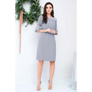 URS 19-947-1 Платье