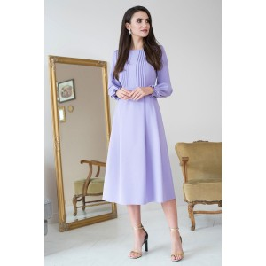 URS 19-979-1 Платье