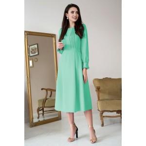 URS 19-979-2 Платье
