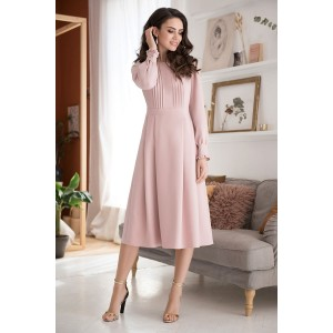 URS 19-979-3 Платье