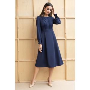URS 19-979-6 Платье