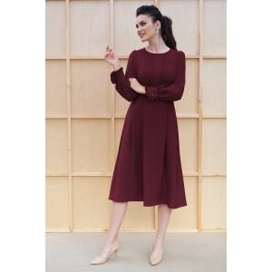 URS 19-979-7 Платье
